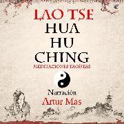 Cover-Bild zu Hua Hu Ching (Audio Download) von Tse, Lao