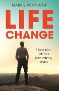 Cover-Bild zu Life Change (eBook) von Elsdon-Dew, Mark
