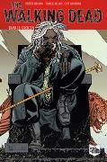 Cover-Bild zu Kirkman, Robert: The Walking Dead Softcover 18