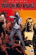 Cover-Bild zu Kirkman, Robert: The Walking Dead Softcover 21