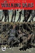 Cover-Bild zu Kirkman, Robert: The Walking Dead Softcover 22