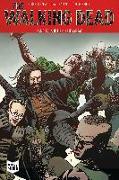 Cover-Bild zu Kirkman, Robert: The Walking Dead Softcover 19