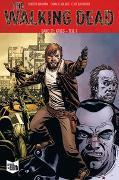 Cover-Bild zu Kirkman, Robert: The Walking Dead Softcover 20