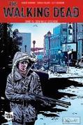 Cover-Bild zu Kirkman, Robert: The Walking Dead Softcover 15