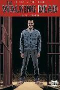 Cover-Bild zu Kirkman, Robert: The Walking Dead Softcover 24