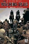 Cover-Bild zu Kirkman, Robert: The Walking Dead Softcover 23