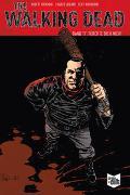 Cover-Bild zu Kirkman, Robert: The Walking Dead Softcover 17