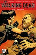 Cover-Bild zu Kirkman, Robert: The Walking Dead Softcover 25