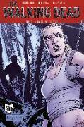 Cover-Bild zu Kirkman, Robert: The Walking Dead Softcover 11