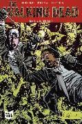 Cover-Bild zu Kirkman, Robert: The Walking Dead Softcover 14