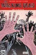 Cover-Bild zu Kirkman, Robert: The Walking Dead 09