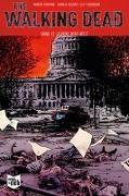 Cover-Bild zu Kirkman, Robert: The Walking Dead Softcover 12