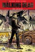 Cover-Bild zu Kirkman, Robert: The Walking Dead 01