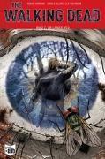Cover-Bild zu Kirkman, Robert: The Walking Dead 02