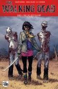 Cover-Bild zu Kirkman, Robert: The Walking Dead 04