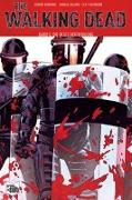 Cover-Bild zu Kirkman, Robert: The Walking Dead 05