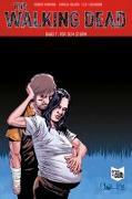 Cover-Bild zu Kirkman, Robert: The Walking Dead Softcover 7