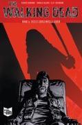 Cover-Bild zu Kirkman, Robert: The Walking Dead Softcover 6