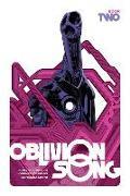 Cover-Bild zu Robert Kirkman: Oblivion Song by Kirkman and De Felici, Book 2