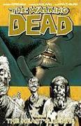 Cover-Bild zu Robert Kirkman: The Walking Dead Volume 4: The Heart's Desire