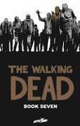 Cover-Bild zu Robert Kirkman: The Walking Dead Book 7