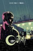 Cover-Bild zu Robert Kirkman: Outcast by Kirkman & Azaceta Volume 2: A Vast and Unending Ruin