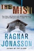 Cover-Bild zu Jonasson, Ragnar: The Mist (eBook)