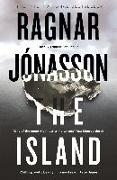 Cover-Bild zu Jónasson, Ragnar: The Island (eBook)