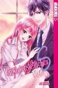 Cover-Bild zu Hibiki, Ai: Unwiderstehlicher S 06