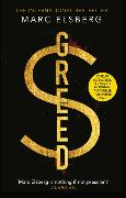 Cover-Bild zu Elsberg, Marc: Greed