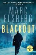 Cover-Bild zu Elsberg, Marc: BLACKOUT