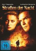 Cover-Bild zu Aldrich, Robert (Prod.): Straßen der Nacht
