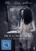 Cover-Bild zu Moro, Guisela (Prod.): Hollow Creek