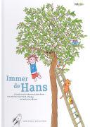 Cover-Bild zu Portmann, Daniela: Immer de Hans
