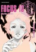 Cover-Bild zu Peters, Martina: Focus 10 6