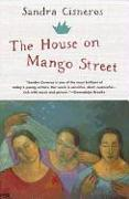 Cover-Bild zu Cisneros, Sandra: The House on Mango Street