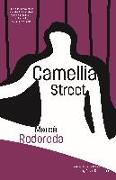 Cover-Bild zu Rodoreda, Mercè: Camellia Street