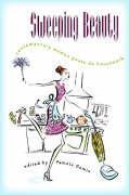Cover-Bild zu Aluarez, Julia: Sweeping Beauty