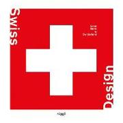 Cover-Bild zu Swiss Design
