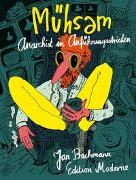 Cover-Bild zu Bachmann, Jan: Mühsam