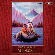 Cover-Bild zu Der Schatz im Silbersee (Audio Download)