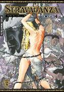 Cover-Bild zu Tomi, Akihito: Stravaganza 04