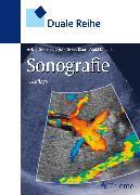 Cover-Bild zu Duale Reihe Sonografie (eBook) von Delorme, Stefan