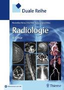 Cover-Bild zu Duale Reihe Radiologie von Reiser, Maximilian (Hrsg.)