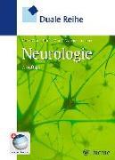 Cover-Bild zu Duale Reihe Neurologie von Masuhr, Karl-Friedrich