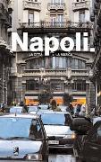 Cover-Bild zu Napoli