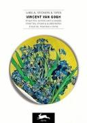 Cover-Bild zu Roojen, Pepin Van: Vincent van Gogh