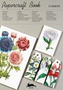 Cover-Bild zu Roojen, Pepin Van: Flowers