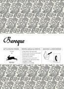 Cover-Bild zu Roojen, Pepin Van: Baroque
