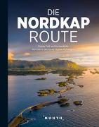 Cover-Bild zu Die Nordkaproute